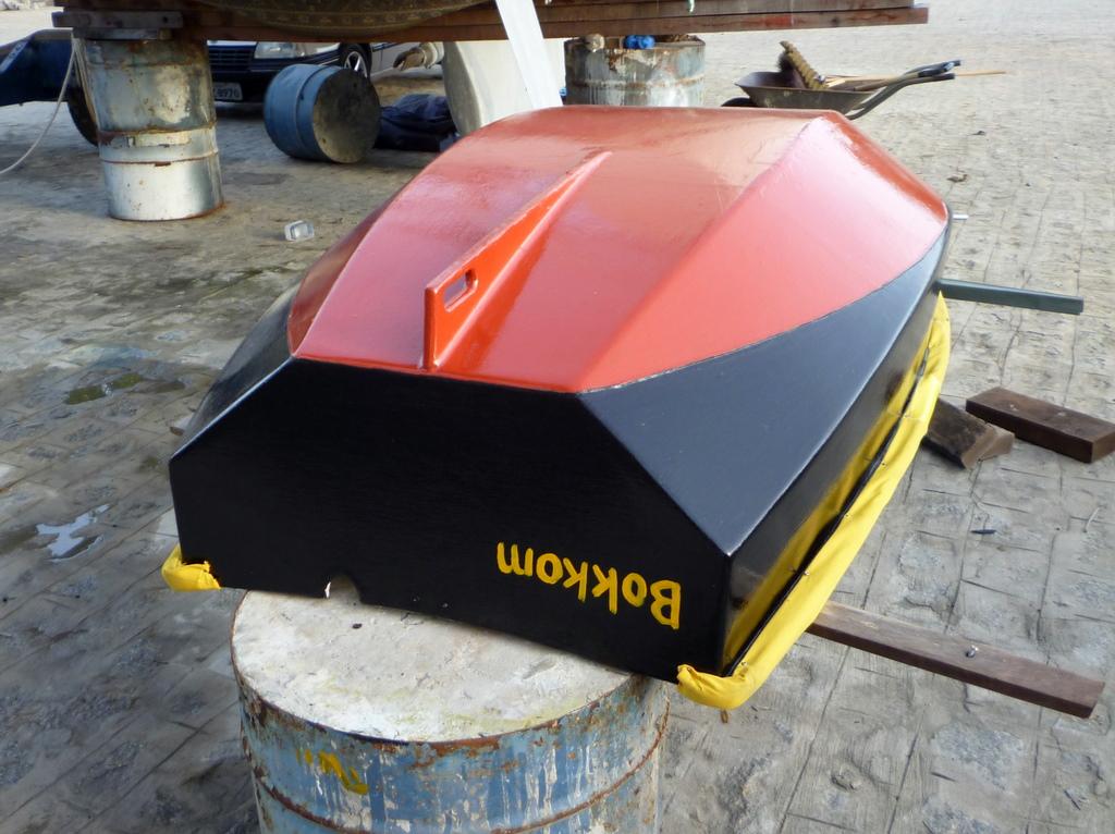P1000731